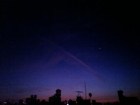 朝になった.jpg
