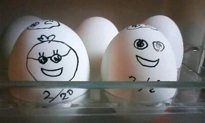 卵2.jpg
