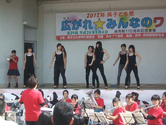 DSCF1315.JPG