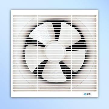 Ventilation_Fan.jpg